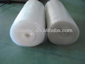 PE protective Air Bubble Film for packing