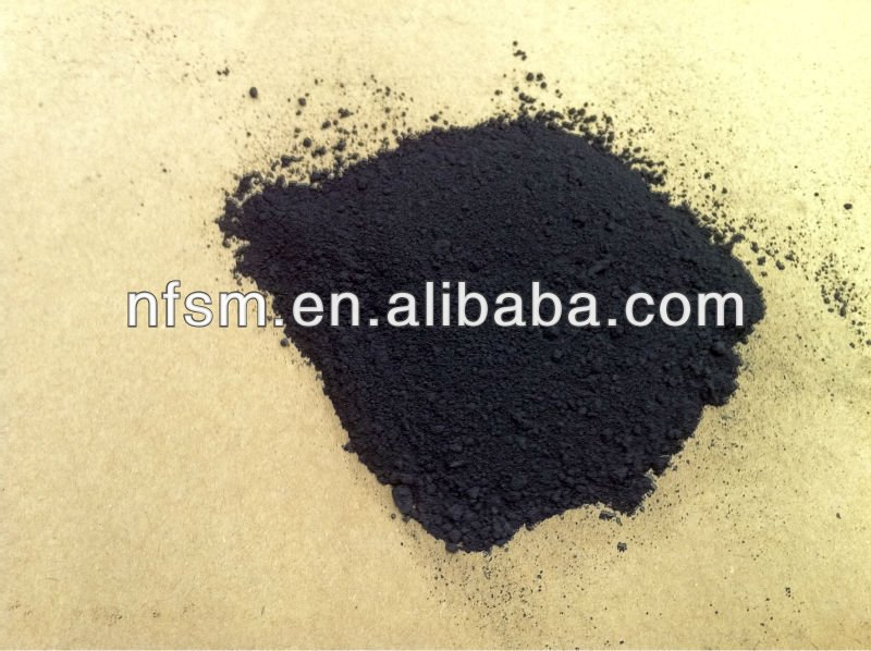 Oil drilling Lubricant