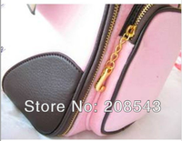 NEW Pet Products for Dog Food Travel Bag Pet Dog Carrier Best Selling Products in Japan