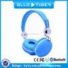 2014 New Bluetooth V4.0 headset,music Bluetooth Headset,Wireless headet