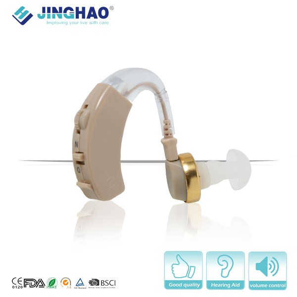 analog personal ite wholesale hearing aid battery tubes price