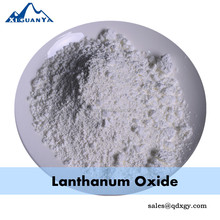 Competitive price 99.999% Lanthanum Oxide La2O3