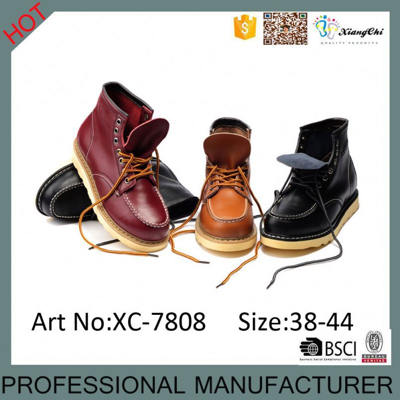 Classical Cheap Cool shoes dress <strong>boots</strong> for men