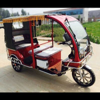 electric auto rickshaw in bangladesh ,tricycle for sale in philippines