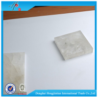 floor designs clear crystal crystal tile