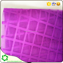 low price wrapping mesh netting