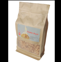All natural buy wood chips,wood chips bulk for sale