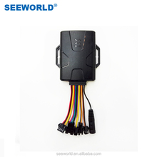 SEEWORLD 3G GPS Tracker And Smart GPS Vehicle Tracker S800