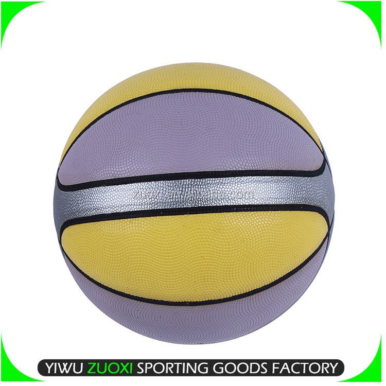Factory directly superior quality tempered glass basketball backboard on sale