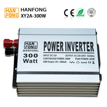 China inverter manufacturer solar power inverter 300 watt wholesale