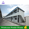 Sandwich Panel House Low Cost Prefabricated House Philippines T Prefabricated House