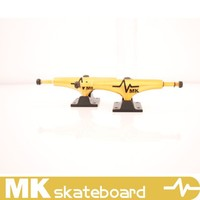 Excellent material wholesale skateboard trucks