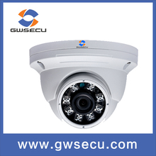 Outdoor 2.0 Mp CMOS HD 1080P WDR 2 megapixel ir waterproof excellence in networking japanese video amazing bullet IP Camera