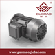 OEM customized factory price guomao direct drive motor