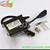 Newest Super Quality Canbus Hid Kit, 55W CANBUS HID PRO Ballast auto parts