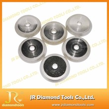 Best selling Cost Effective Custom Design grinding cup wheel concrete polishing wheel