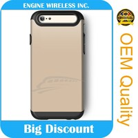 ShenZhen factory for iphone5 case