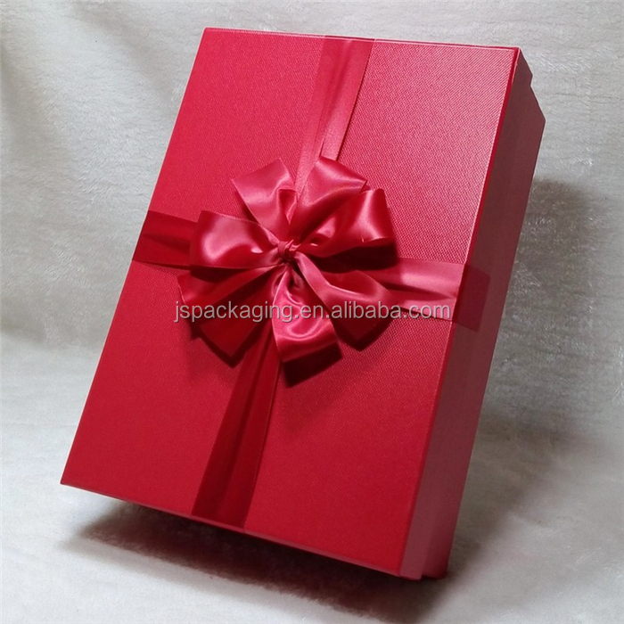 custom cardboard paper square gift boxes with lids,Packaging Box Giftbox