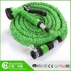 /product-detail/double-layer-green-water-hose-reel-with-universal-faucet-60142360506.html