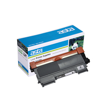 Asta compatible tn450 toner for brother FAX-2840/2990 printer