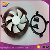 /product-detail/cabinet-processor-cpu-cooler-fan-manufacturer-60447760207.html