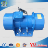 Factory price electric induction ac linear vibrating motor