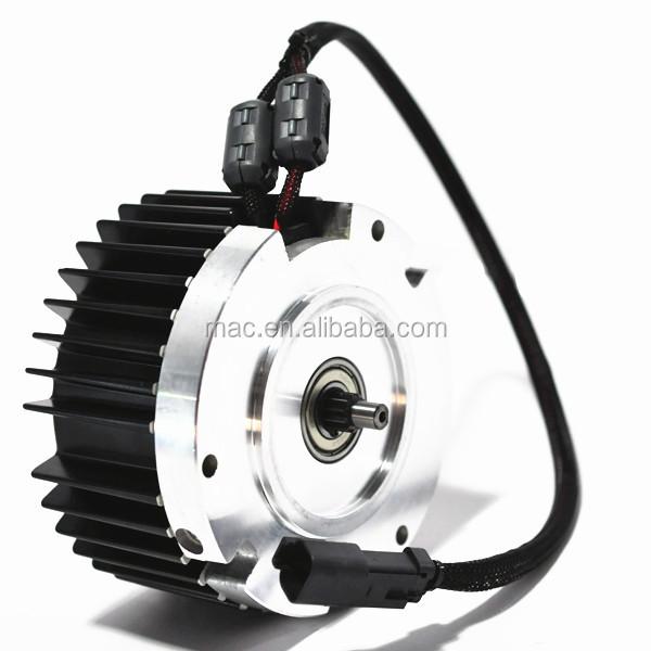 Mac 16 Scooter Electric Wheel Hub Motor Buy 16 Scooter
