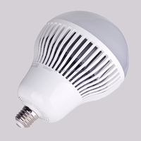 Energy saving E40 led bulb light,80-150 Watt led lights bulbs,heat resistance certified led bulb