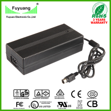 High power ac dc switching power supply smps 24v 8a 10a