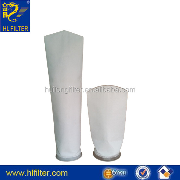 Suzhou Huilong supply high quality eaton filter bags