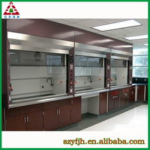 good price chemical fume hood/fume cupboard/lab equipment