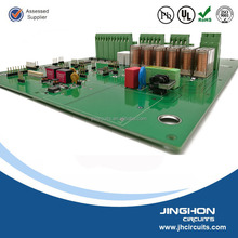 Professional OEM Electronic 94v0 PCB circuit board Manufacturer in China