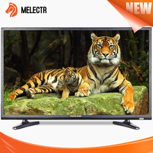 Factory Supplier goldstar led tv for wholesales