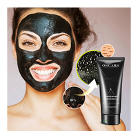 60g Beauty Products Face Mask Peel