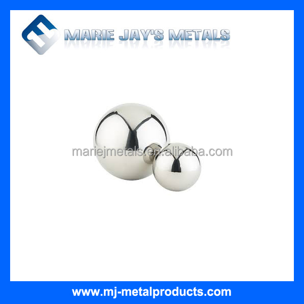 stainless steel ball 5mm