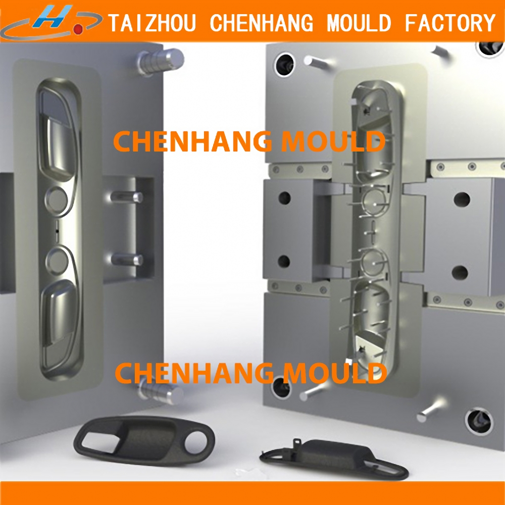 2015 teflon plastic board injection moulds for sale for injection project (good quality)