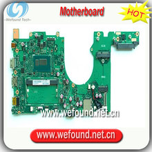 100% working Motherboard for ASUS PU301LA Series Mainboard,System Board fully tested