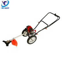 Hand-push 52CC Petrol Grass Trimmer