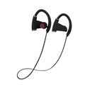 Wireless Bluetooth Sports Headset & Fitness Earphones with Built-in Mic-RN8
