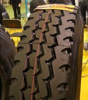 315/80r22.5 1200r24 truck tires looking for parters in UAE