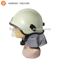 CE standard arai helmet construction helmets open face safety work helmet