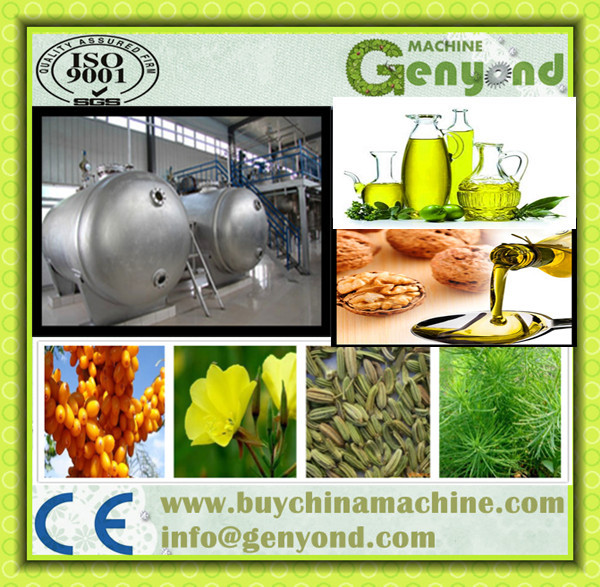 high efficient rose/jasmine/osmanthus/wintersweet flower/narcissus concrete extracter