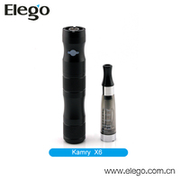 100% Original Kamry X6 starter kit with ce4 atomizer