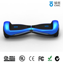 CE certified Hot sale Germany Hoverboard Gyroscope SUV Hoverboard