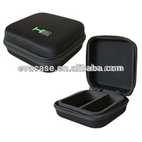 Custom Waterproof Packaging Hard Foam EVA