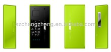 New arrival Japan small size mobile phone ,mobile phone price in thailand