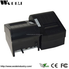 Good Price Supports Android OS Win 7 Win 8 Small Size 58mm printer