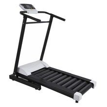Walking Machine Foot Massager Electric Treadmill for sale