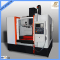 High speed/precision assurable quality taiwan cnc milling machine