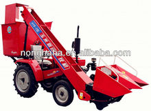 Agricultural machinery,4YB-2 corn combine harvester/mini combine harvester/harvester
